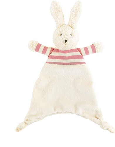 Jellycat Bredita Lapin Soother - 23cm