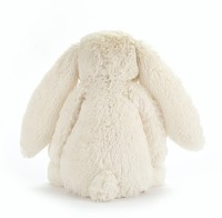 Jellycat Bashful Twinkle Lapin Medium - 31cm-3