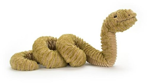 Jellycat - Peluche Slither serpent-2