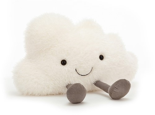 Jellycat Amuseable Nuage Grand - 36cm