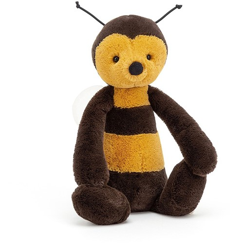 Jellycat Bashful Abeille Medium - 31cm