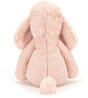 Jellycat peluche Bashful caniche Medium - 31cm-3