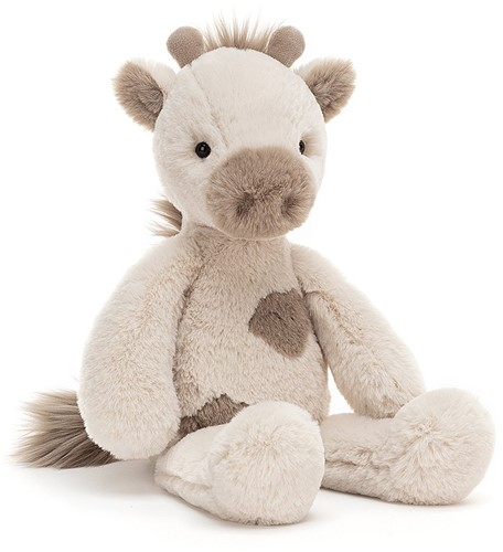 Jellycat Billie Giraffe Medium - 34cm