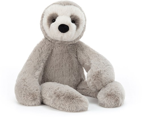 Jellycat Bailey Medium Paresse  - 41cm