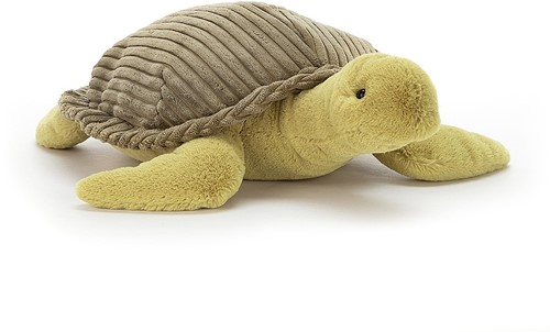 Jellycat Terence Tortue - 42cm