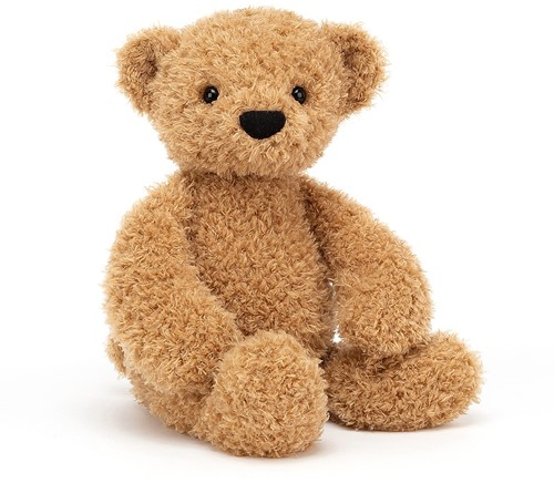 Jellycat Theodore Ours - 37cm