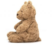 Jellycat  Bartholomew Ours Grand - 36 cm-2