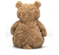 Jellycat  Bartholomew Ours Grand - 36 cm-3