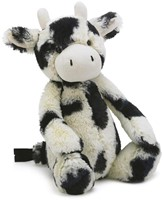 Jellycat  Bashful Veau medium - 31cm