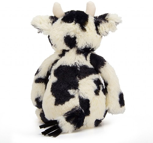 Jellycat  Bashful Veau medium - 31cm-3