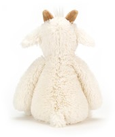 Jellycat Peluche Bashful Caprin Medium -31cm-3