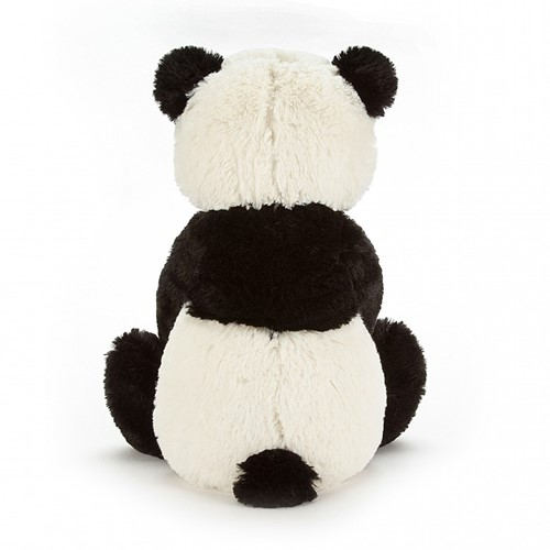 Jellycat - Peluche Bashful Panda Cub Medium-3