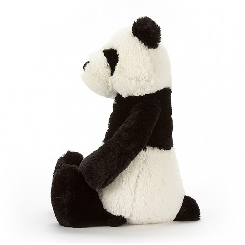 Jellycat - Peluche Bashful Panda Cub Medium-2