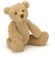 Jellycat Ours
