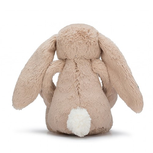 Jellycat Blossom Beige Lapin Grand - 36cm-3