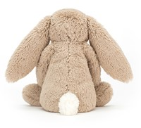 Jellycat Lapin Blossom Beige -3