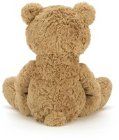 Jellycat - Peluche Bumbly ours Large 57cm-3
