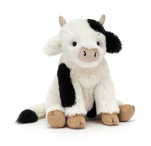 Jellycat Carey Calf Small - 20x10cm