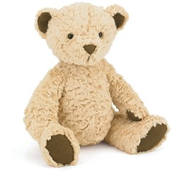 Jellycat Edward Ours Medium - 33 cm