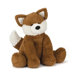 Jellycat Fuddlewuddle Renard Grand - 44cm