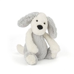 Jellycat Chiens