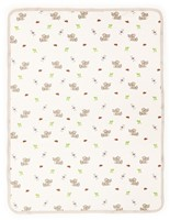 Jellycat Peluche Lapin Jersey couverture -3