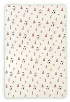 Jellycat Peluche Chiot Jersey couverture -3