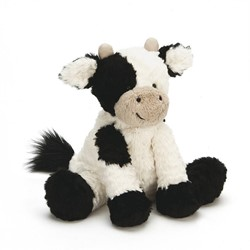 Jellycat Vaches