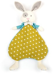 Jellycat Lewis Lapin Soother - 29cm