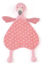 Jellycat Lulu Flamant Soother - 25cm