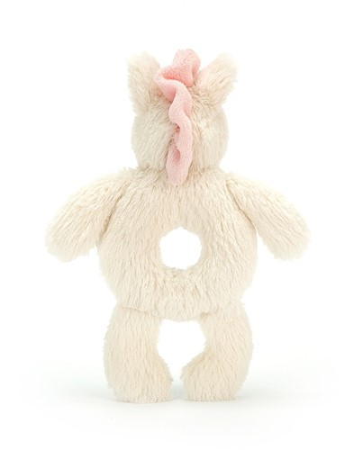 Jellycat Bashful Unicorn Grabber-3